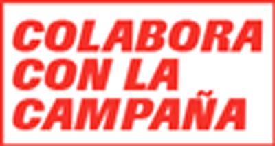 banner-colabora2