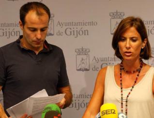 El PSOE pide a la Alcaldía una reunión de portavoces para tratar el incumplimiento del acuerdo para becar las actividades de ocio con comedor.