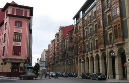 El PSOE muestra su preocupación por los problemas en la contratación municipal.