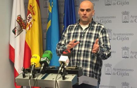 El PSOE insta al gobierno municipal a redactar un Plan Director de Cooperación Internacional