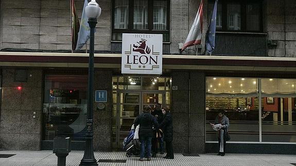 gijon-leon-EF0HJKB1--575x323