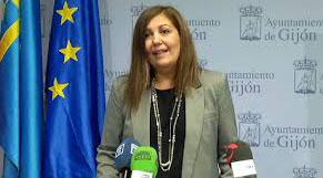 Marina Pineda