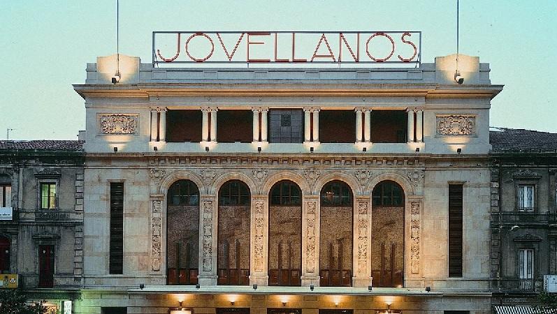 teatro-jovellanos