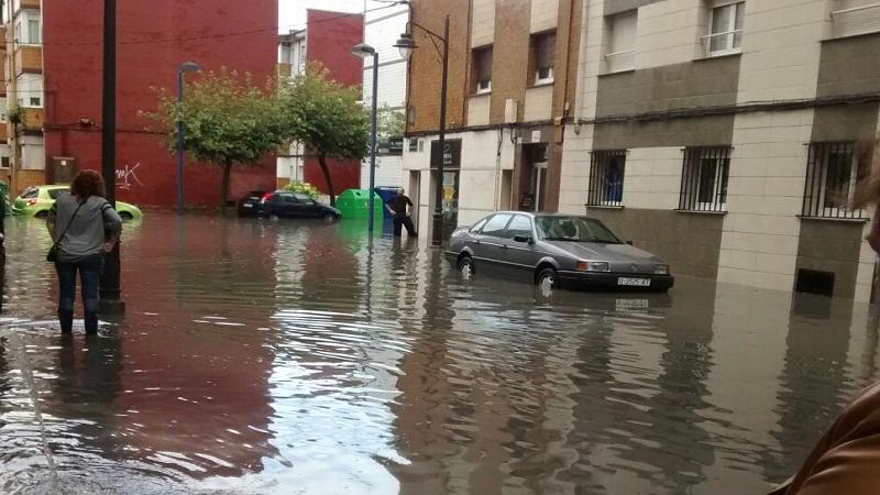 inundaciones-2