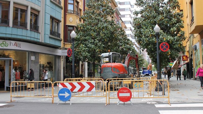 obras-calle-asturias-5