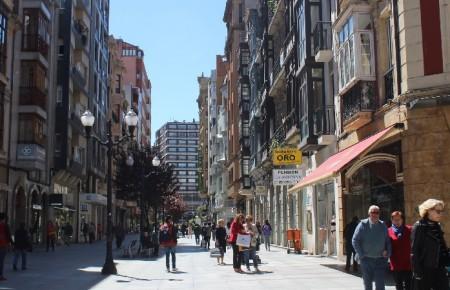 El PSOE enmienda el presupuesto para cambiar el enfoque de los problemas sociales de Gijón