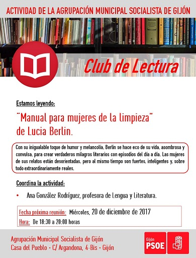 Club de Lectura_20 diciembre_web