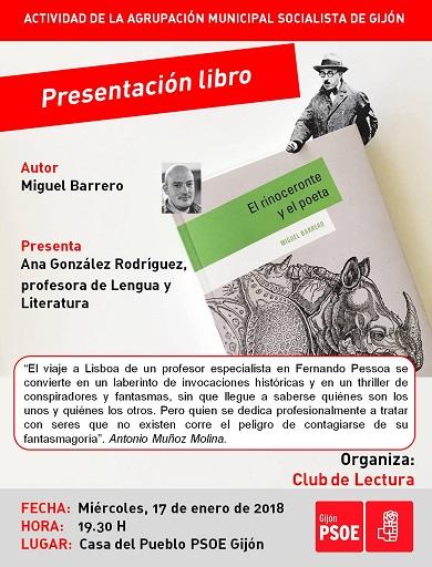 180117_Presentación_libro_web