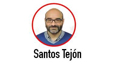 Santos Opinión 1