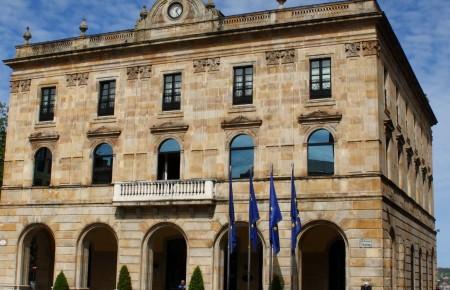 El PSOE pedirá en la Comisión de Hacienda que los nuevos pliegos de contratación se consensúen con la oposición