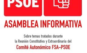 180109_Cartel_Asamblea_Informativa