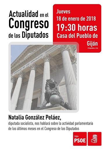 180118_Actualidad_Congreso_Diputados_web