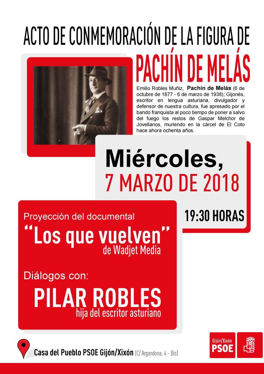 180307_ConmemoraciónPachíndeMelás_web