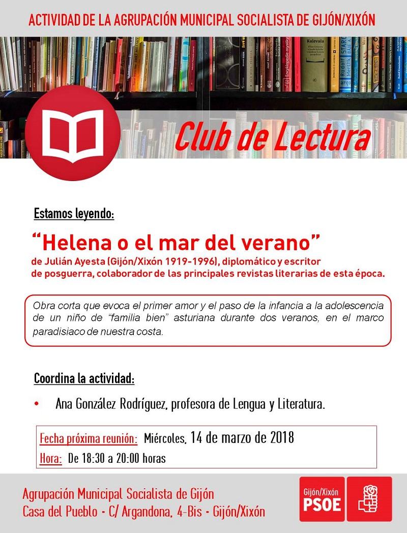 180314_Club_de_Lectura