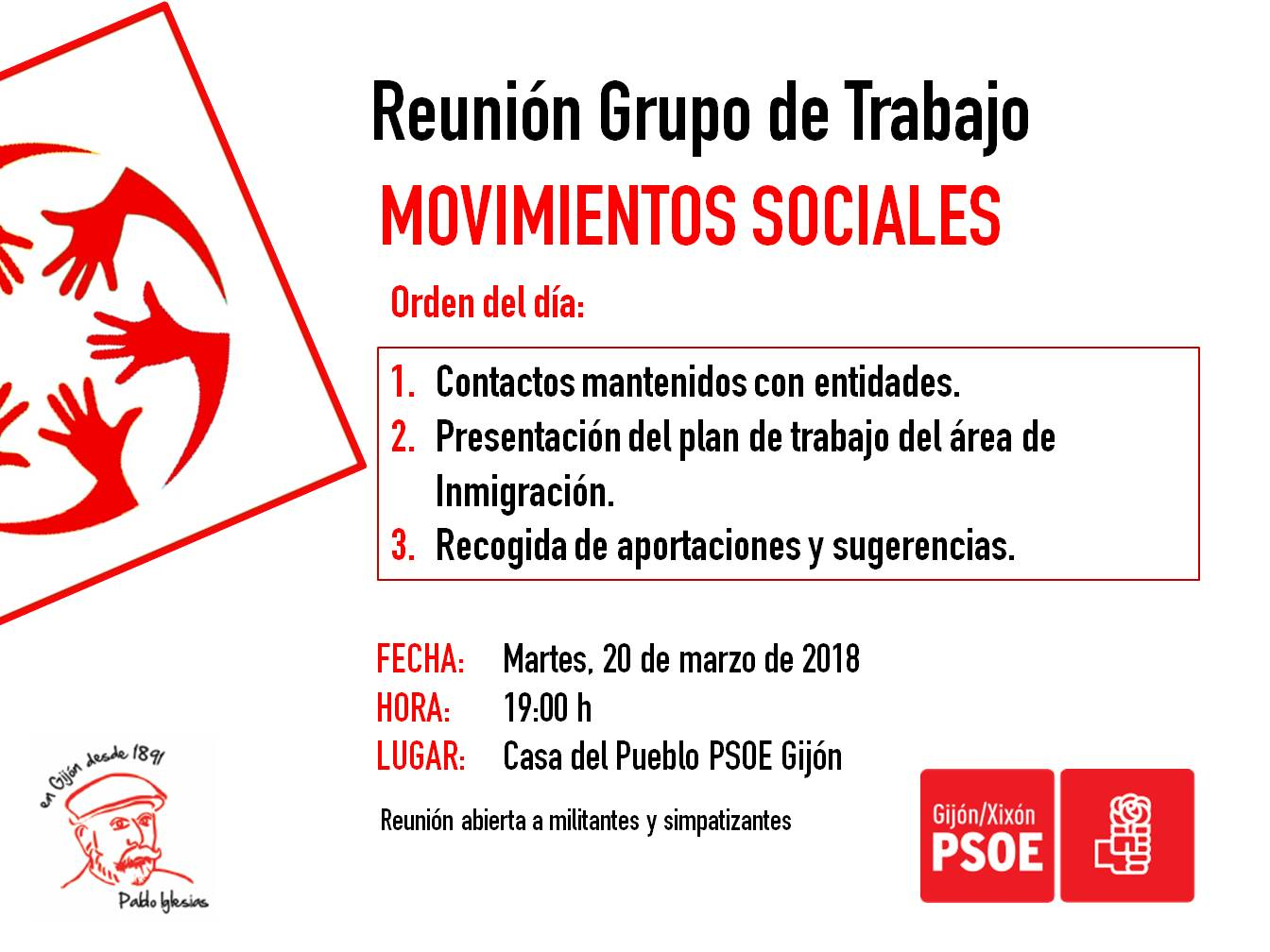 180320_Grupo_Trabajo_MovimientosSociales