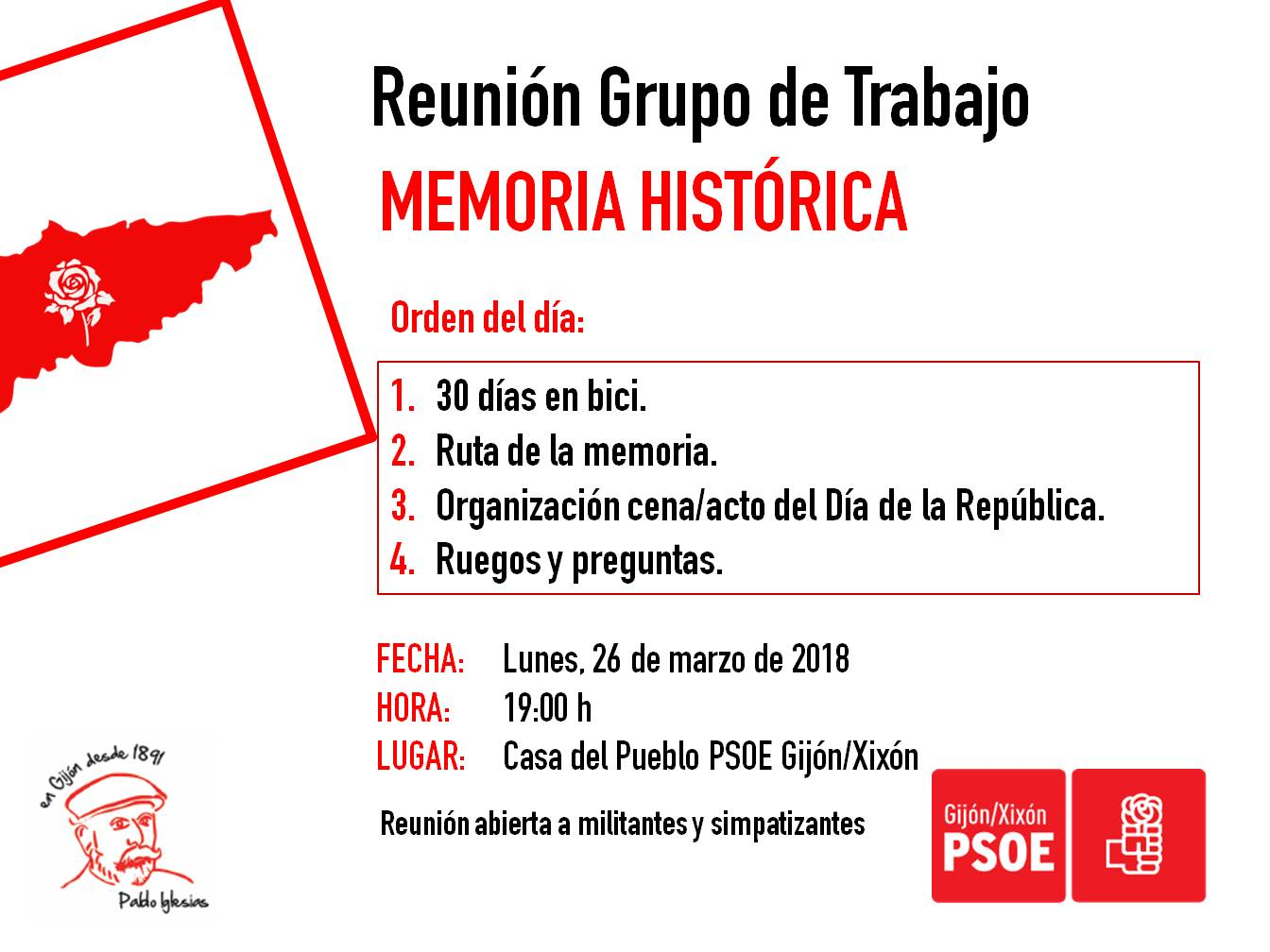 180327_Grupo_Trabajo_MemoriaHistórica