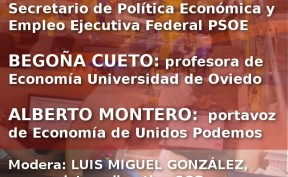 180405_DebateManuelEscudero