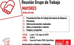 180507_Grupo_Trabajo_Mayores