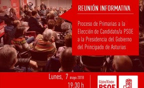 180507_ReuniónInformativaCandidatura