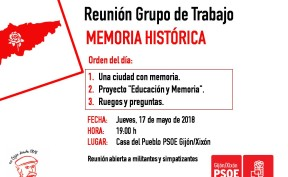 180517_ReuniónGT_MemoriaHistórica