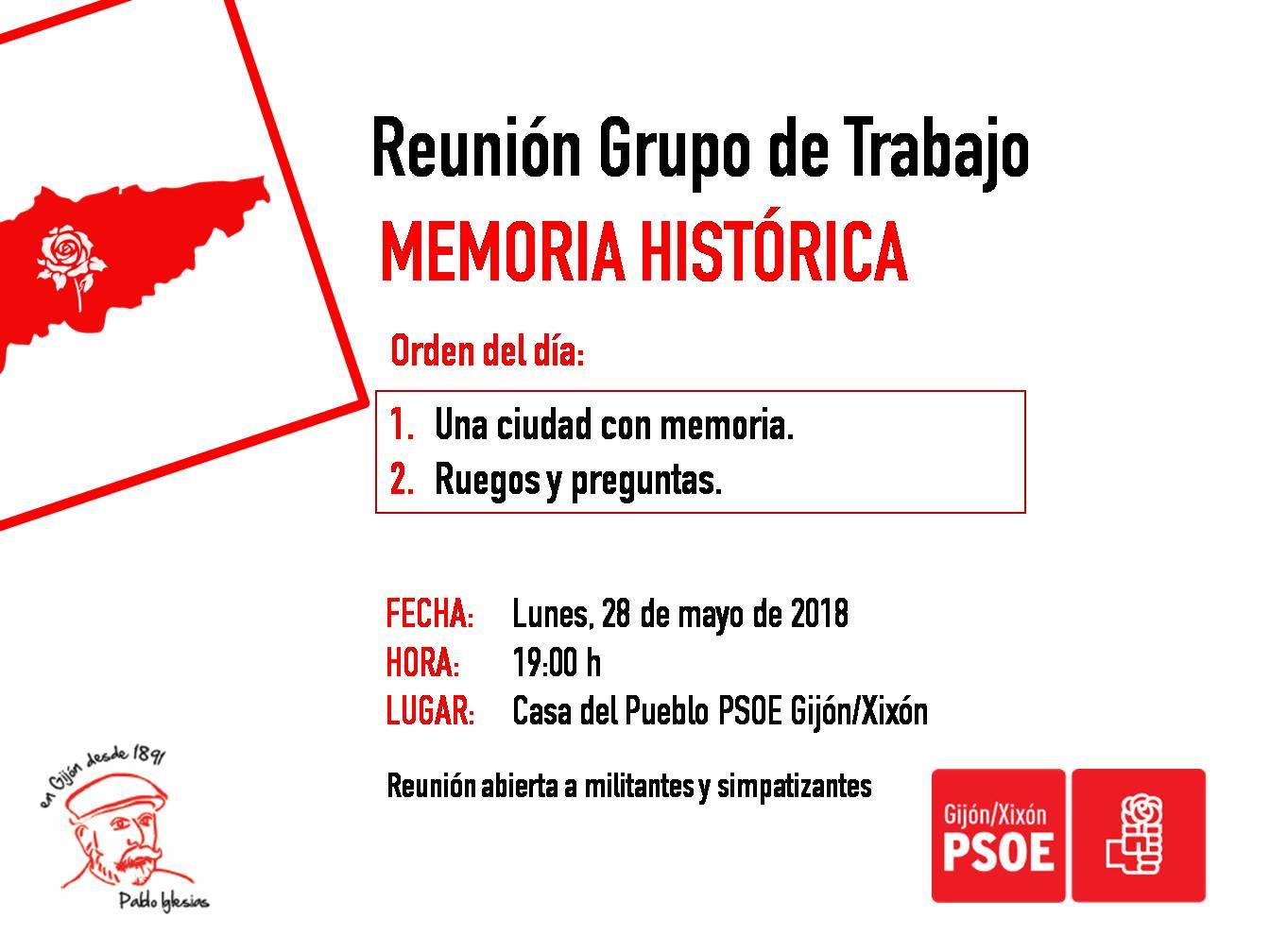 180528_ReuniónGT_MemoriaHistórica