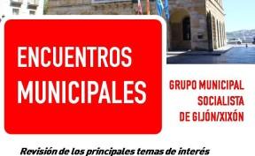180530_Encuentros Municipales