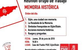 180628_ReuniónGT_MemoriaHistórica