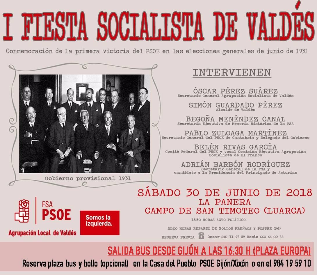 180630_FiestaSocialistaValdés