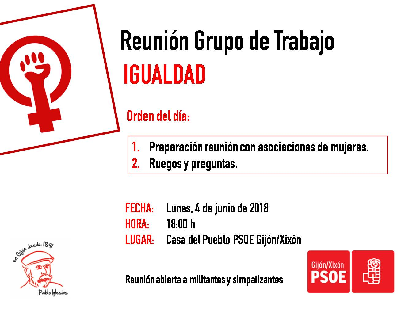 18064_Grupo_Trabajo_Igualdad