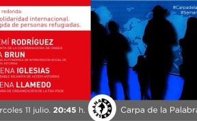 180711_SolidaridadInternacional