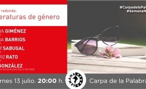 180713_LiteraturaGénero