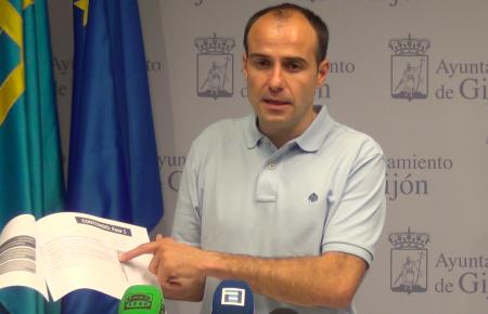 El PSOE exige al gobierno municipal la convocatoria de los Consejos de Distritos
