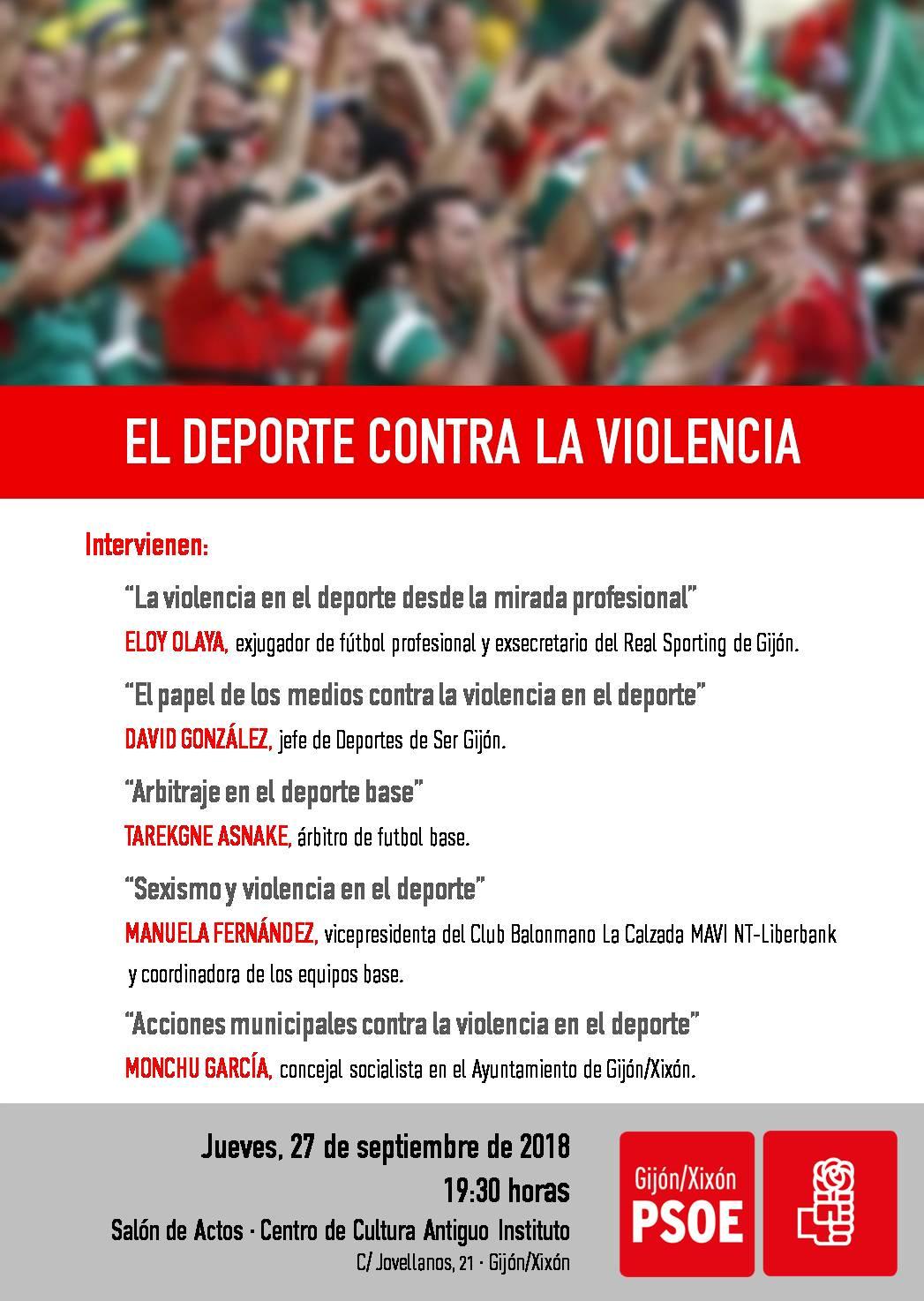 180927_Violencia_Deporte