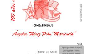 181117_HomenajeMaricuela - web