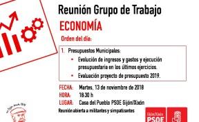181113_Grupo_Trabajo_Economía