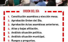 181129_Asamblea_Ordinaria
