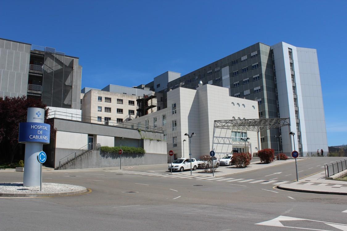 Hospital Cabueñes 4 (1)