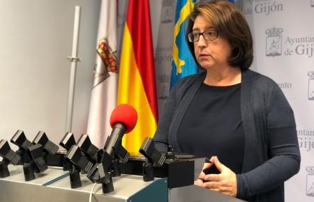 El PSOE pedirá en el pleno las gestiones necesarias para el traslado de la Casa de Encuentros a la Casa Rosada