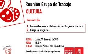 190114_ReuniónGT_Cultura