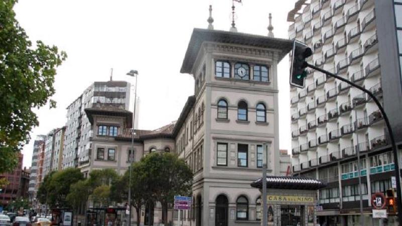 edificio-fundacion-servicios-sociales