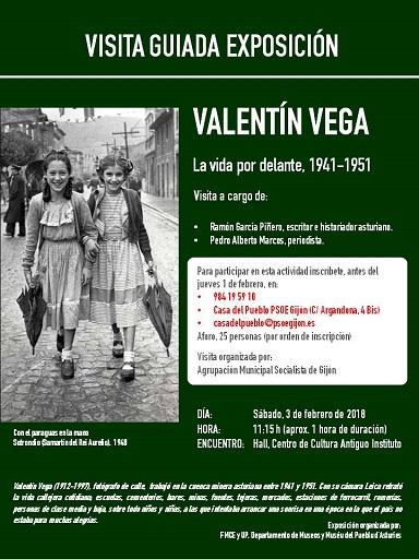 180203_Visita_guiada_Valentín_Vega_web