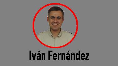 Iván_c
