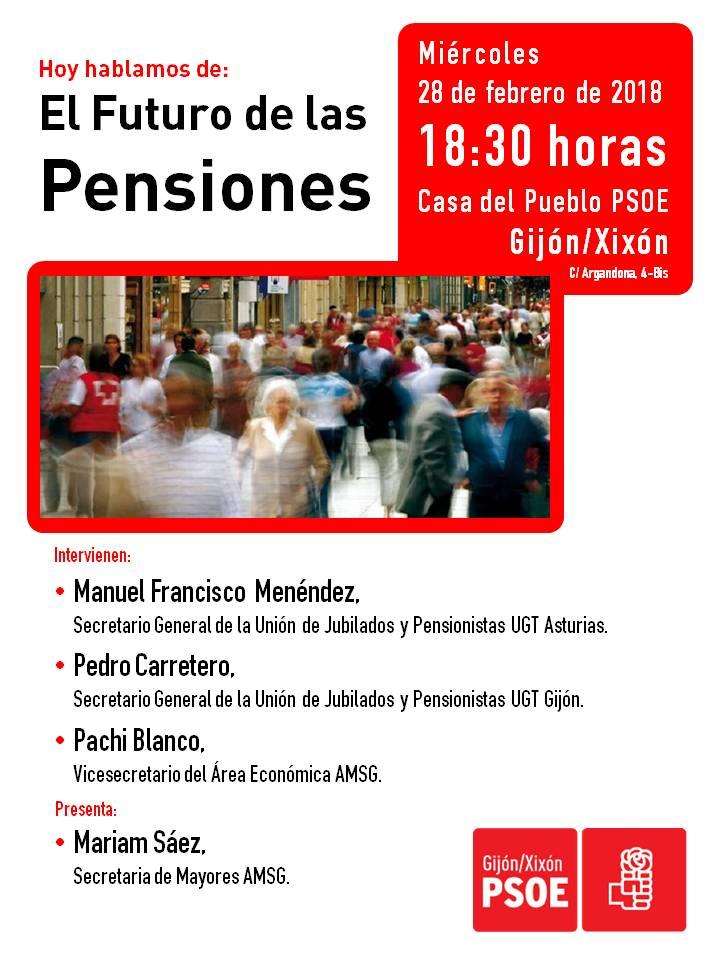 180128_Hoy_Hablamos_Pensiones