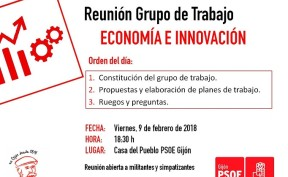 180209_Grupo_Trabajo_Economía_Innovación_Web