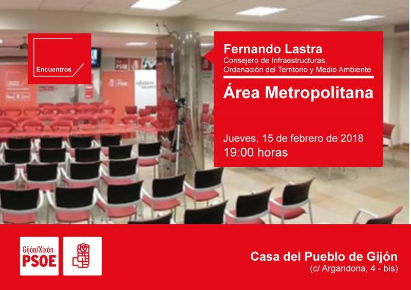 180215_Encuentro_Fernando_Lastra