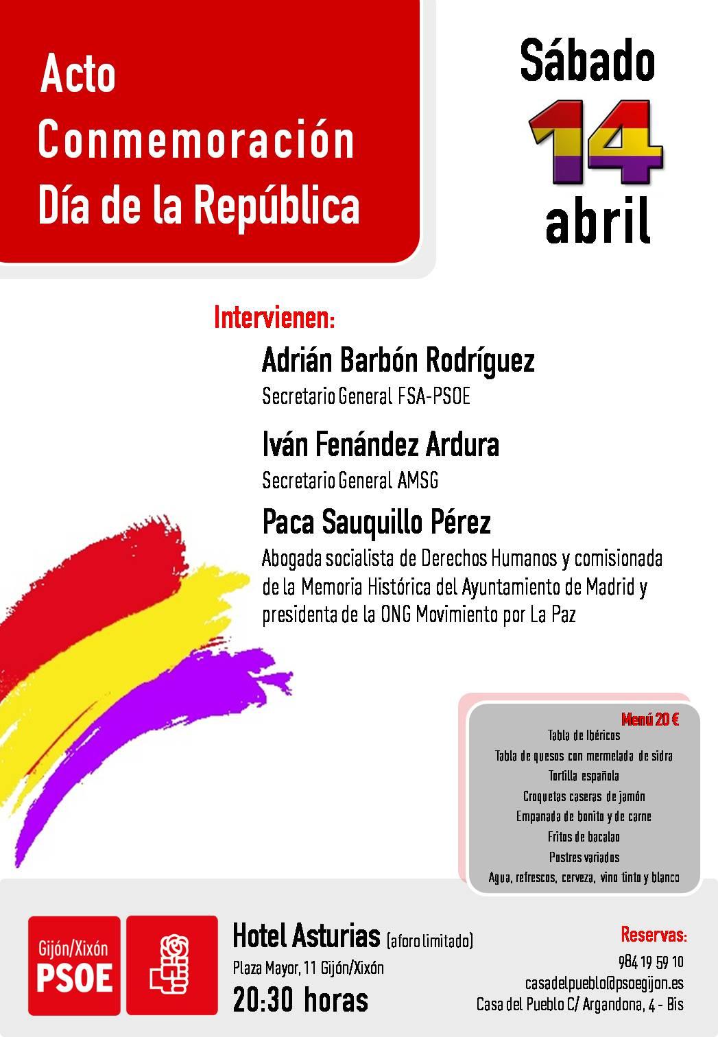 180414_ConmemoraciónRepública