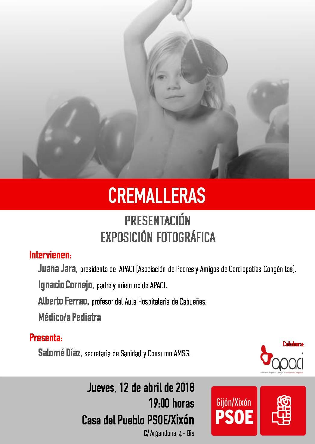 180412_PresentaciónExpsiciónCremalleras