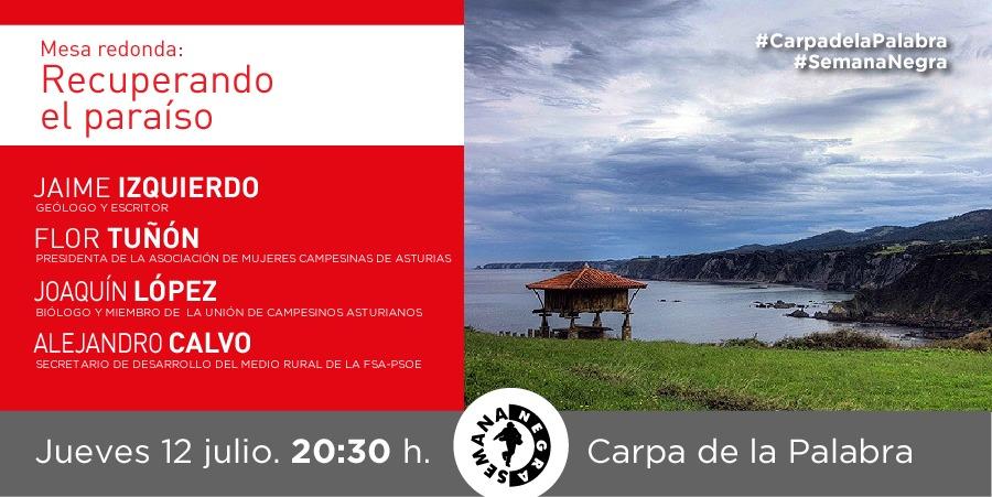180712_RecParaíso