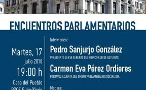 180717_EncuentrosParlamentarios