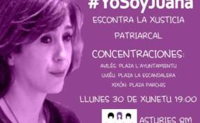 180730_YoSoyJuana